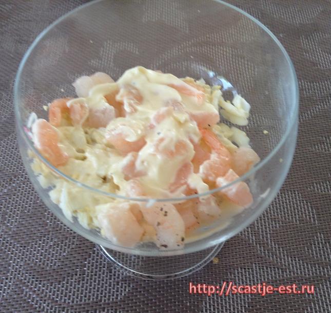 salat_s_krevetkami_4