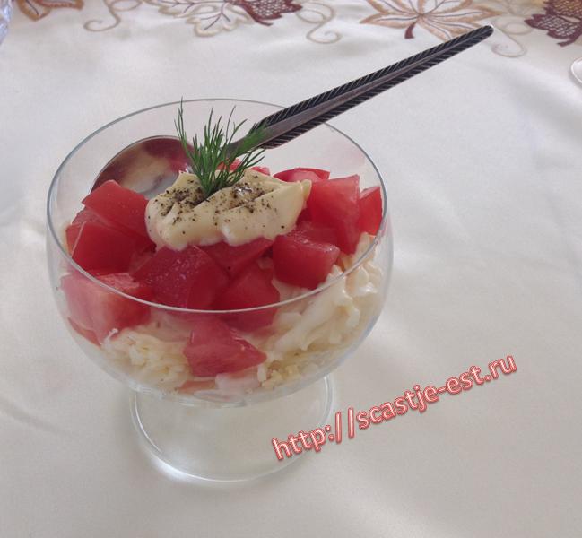 salat_s_krevetkami_6