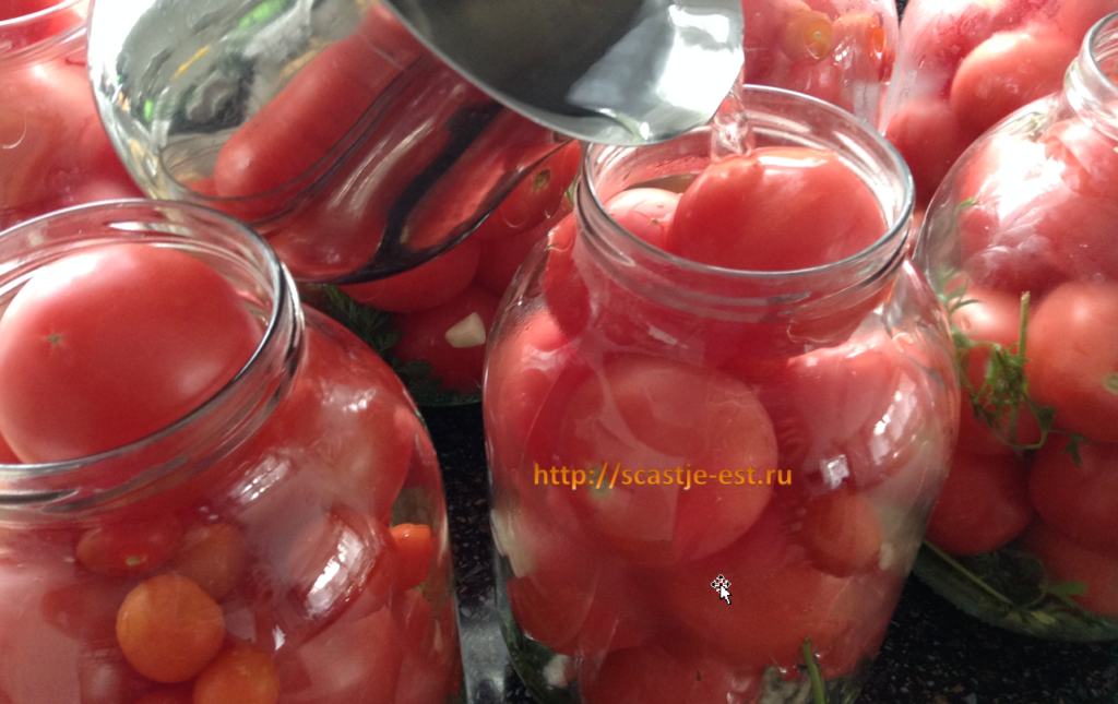 sladkie_marinovannie_pomidori
