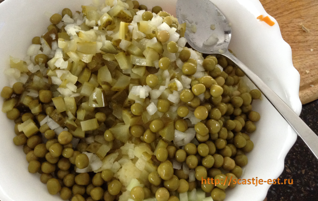 vkusnij_salat_recept_1
