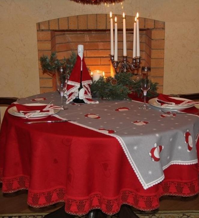 dekor_novogodnego-_stola_1
