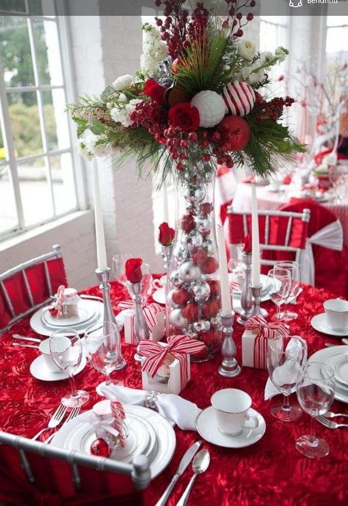 dekor_novogodnego_stola_3