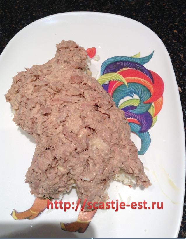 salat_petushok_na_novyj_god