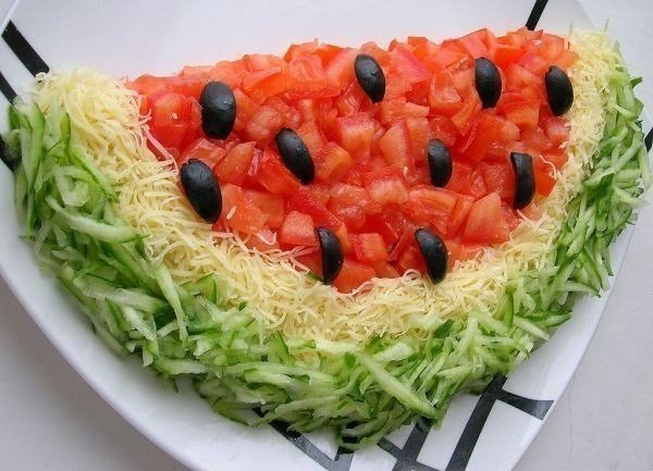 salat_arbuznaja_dolka_1