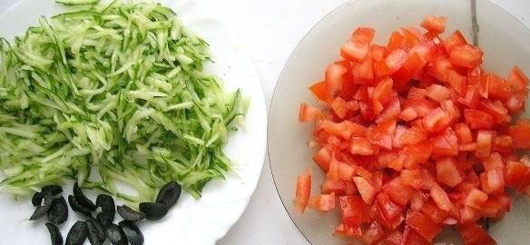 salat_arbuznaja_dolka_4