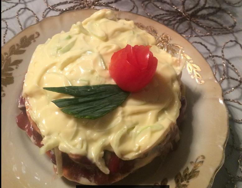 salat_bystro_2