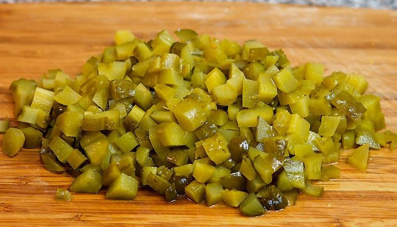 salat_s_kopcenoj_kuricej_4