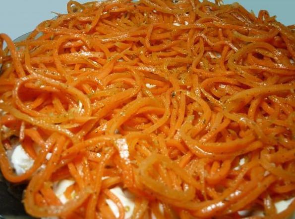 salat_s_morkovju_kurica_3