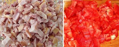 salat_vostorg_s_kuricej_1