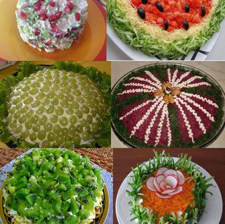 salaty_s_kurinoj_grudkoj