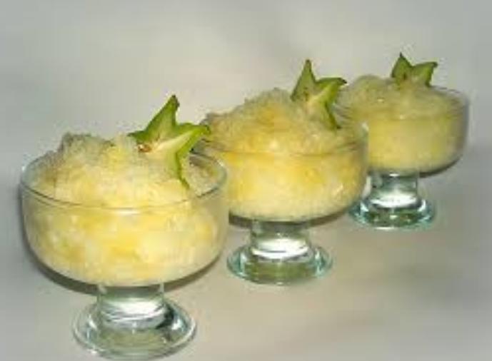 desert_ananasy_v_shampanskom