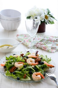 salat_bez_majoneza_s_krevetkami