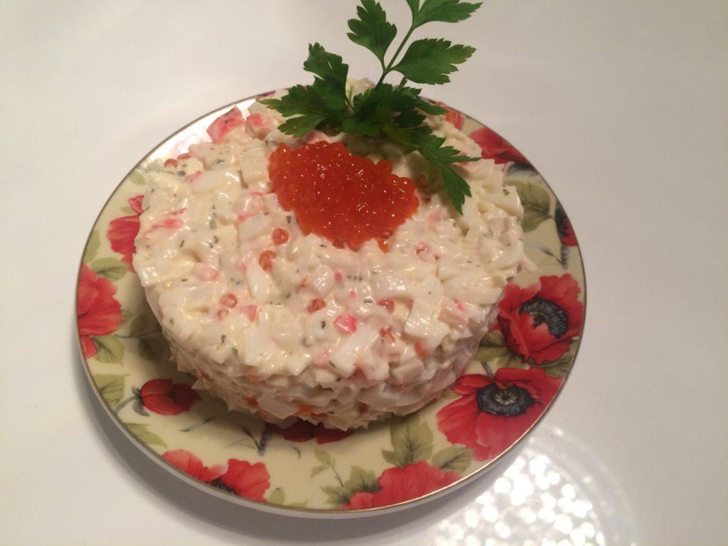 salat_s_moreproduktami