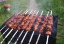 Как вкусно замариновать шашлык из свинины — 10 самых вкусных маринадов, чтобы мясо было мягким и сочным
