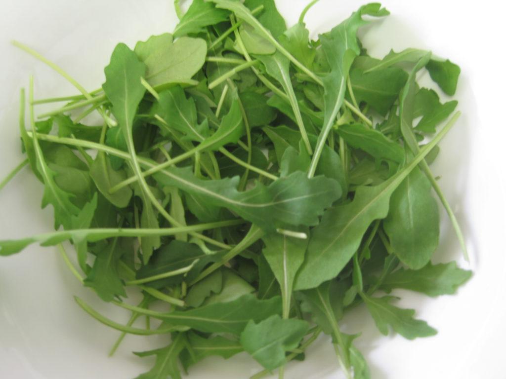 Рокколи трава салат выращивание