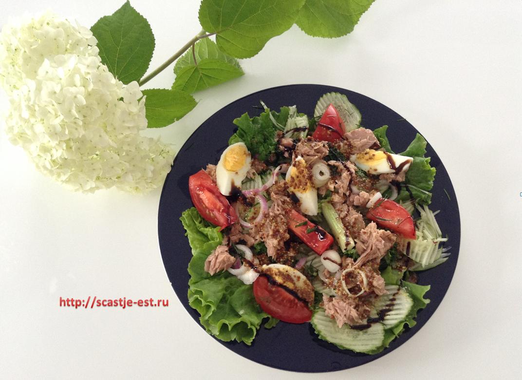 salat_s_tuncom_6
