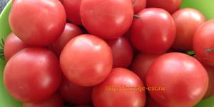 konservirovannie_pomidori