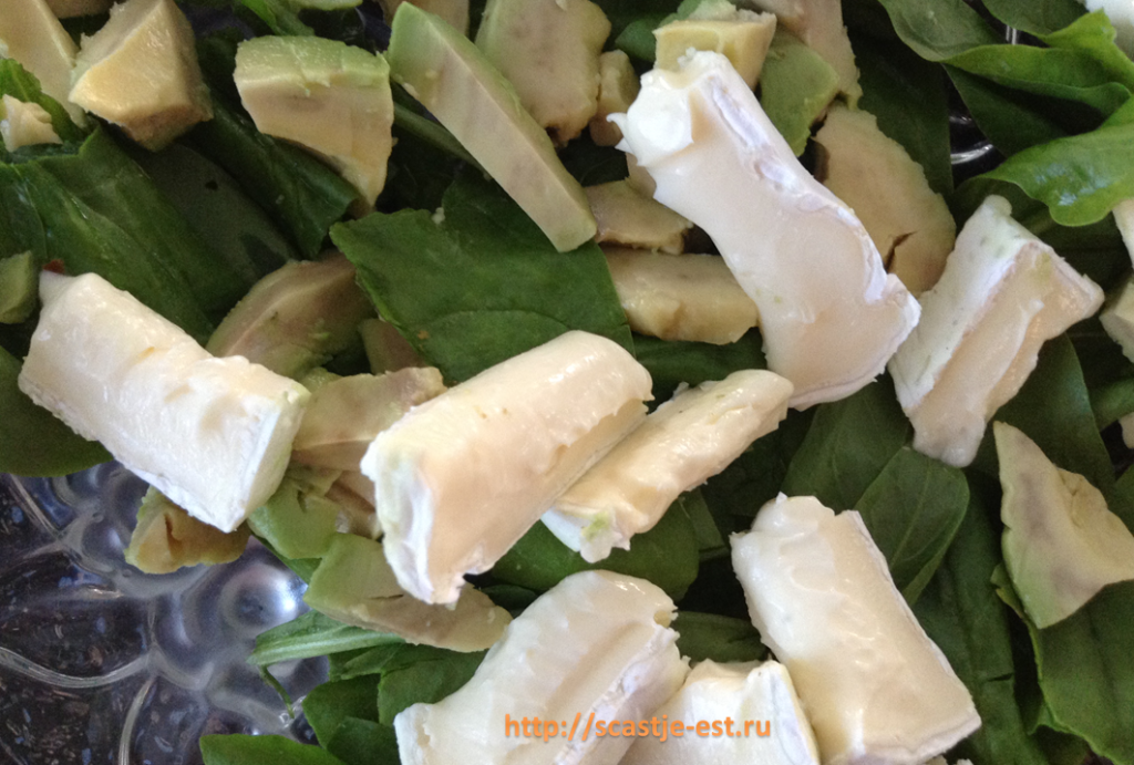 salat_s-avokado_4