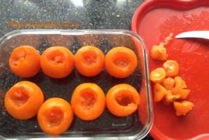 malosolnie_pomidori_3