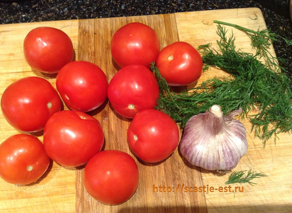 malosolnie_pomidori_v_pakete_1