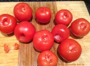 malosolnie_pomidori_v_pakete_2