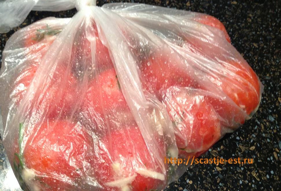 malosolnie_pomidori_v_pakete_4