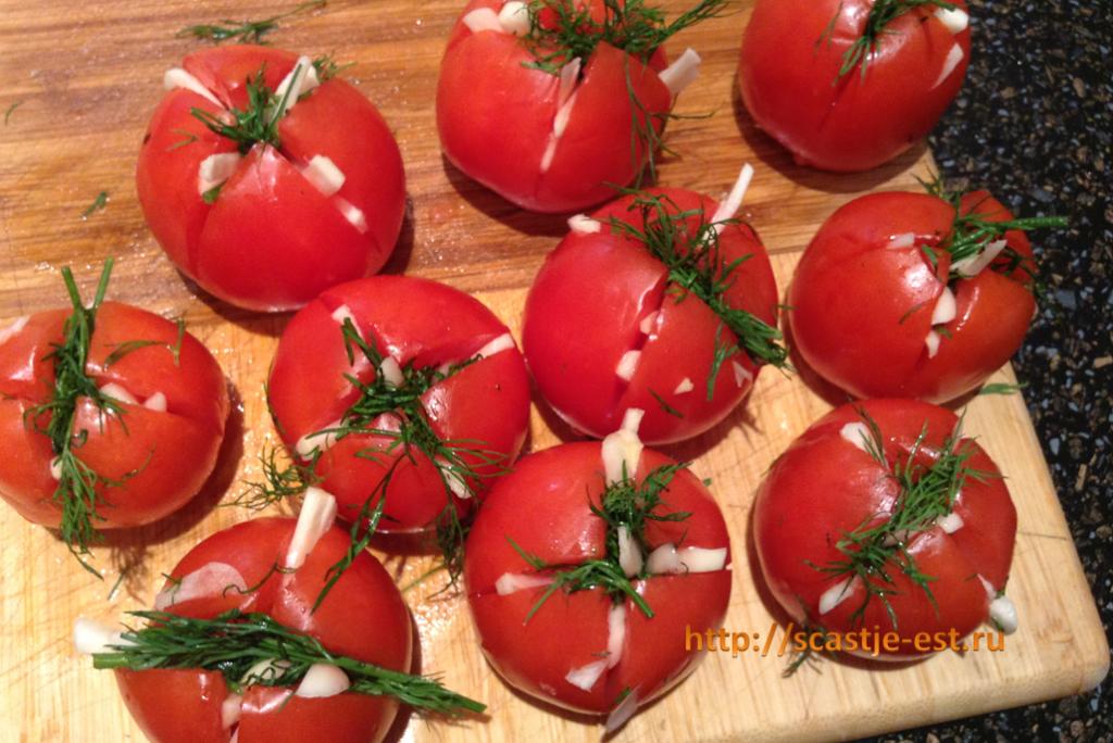recept_malosolnix_pomidor_bistro