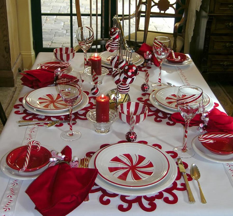 dekor_novogodnego-_stola_2