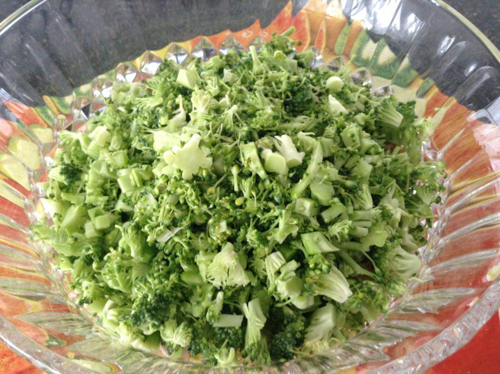 salat_s_kuricej_brokkoli_6