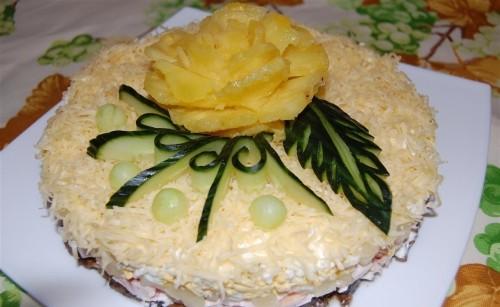 salat_vostorg_kurica_1