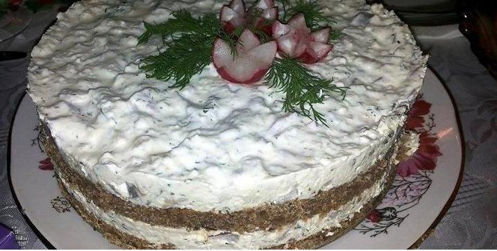 zakusocnij_tort