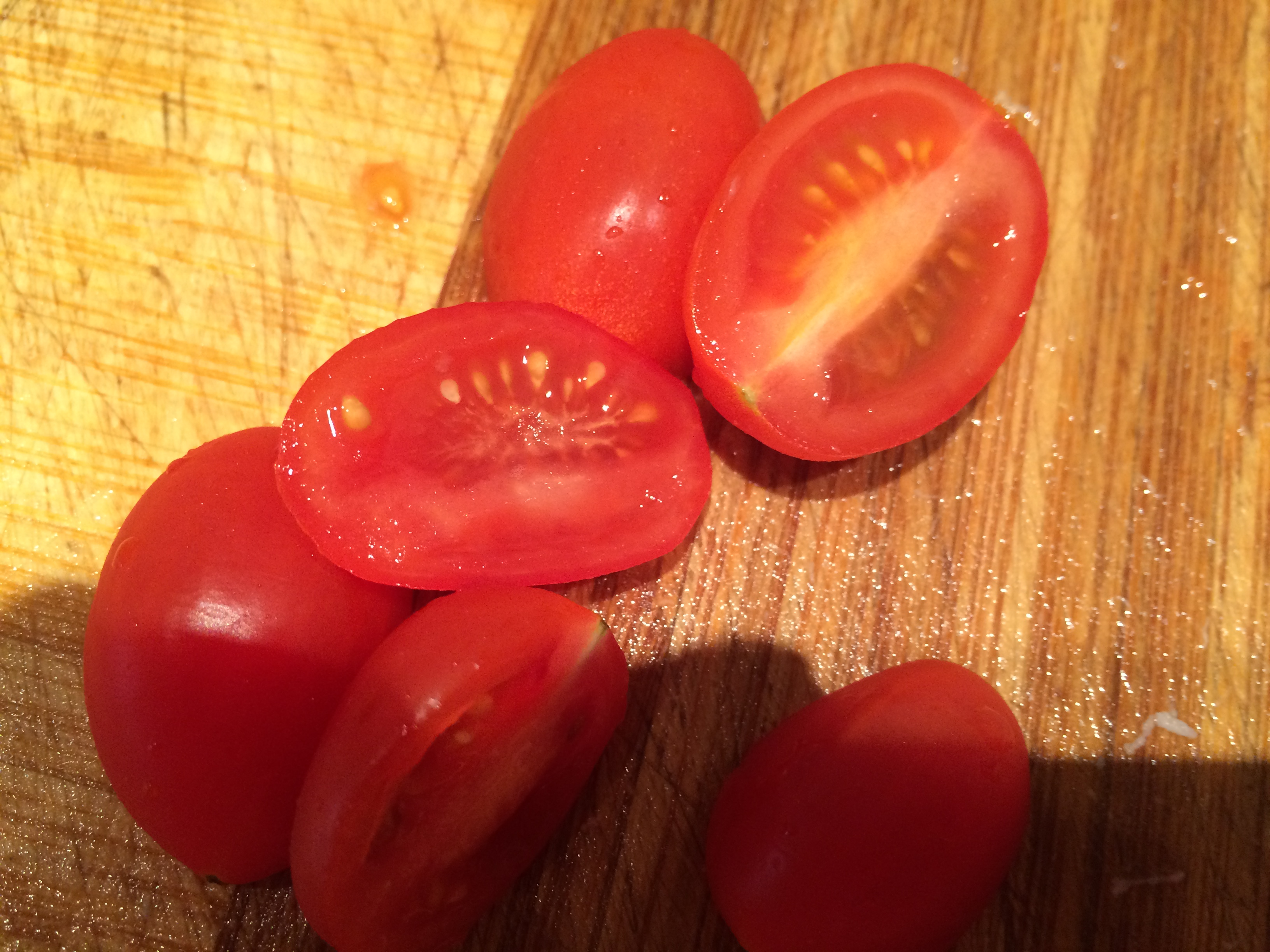Рецепты салатов с фото простые и вкусные