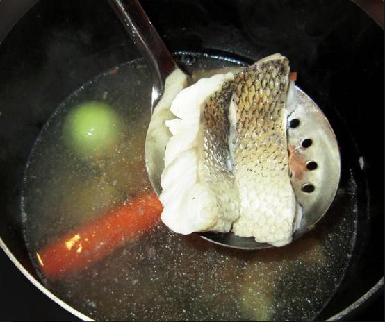Холодец - классический рецепт в домашних условиях [17 рецептов]