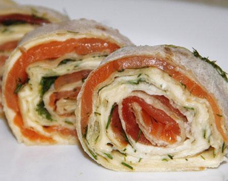 Бутерброды горячие со шпротами рецепт с фото пошагово