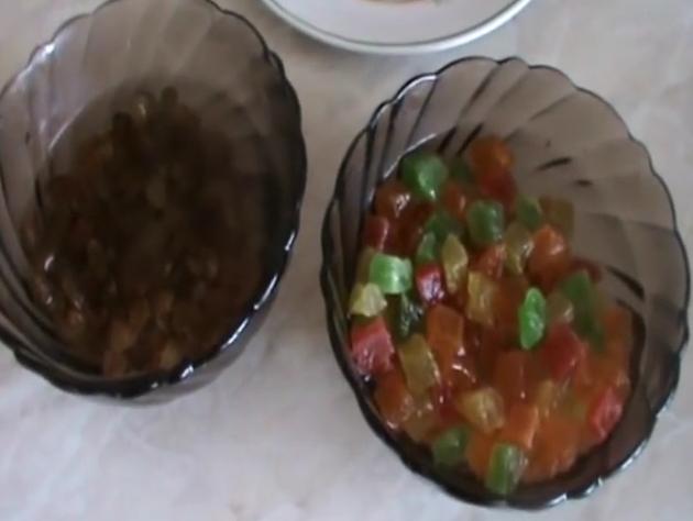 Творожная пасха без выпечки – 8 простых и вкусных рецептов