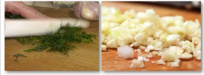 Домашние чебуреки – 9 самых удачных рецептов