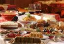Горячие блюда из мяса на праздничный стол — 6 простых и вкусных рецептов