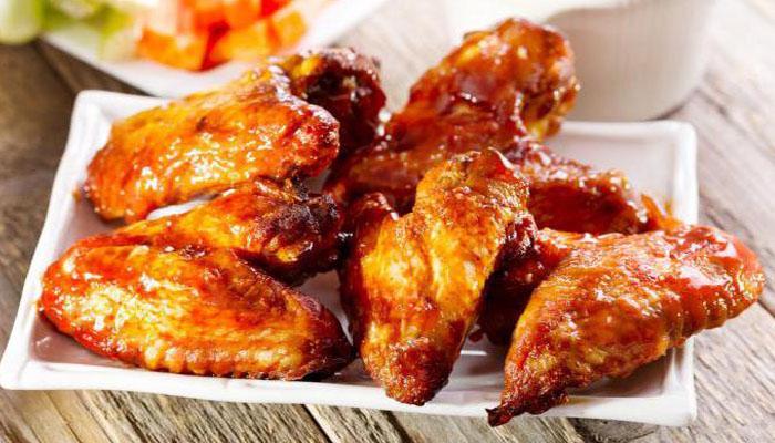 Лучшие маринады для курицы - 28 простых и вкусных рецептов