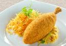 Котлеты по-киевски – 6 классических рецептов из курицы в домашних условиях