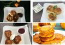 Пышные и вкусные сырники из творога  –  5 классических рецептов