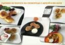 Как приготовить сырники из творога на сковороде быстро и вкусно?