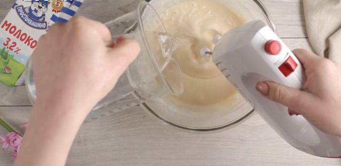 Дрожжевые блины на молоке: 8 рецептов тонких и пышных блинов на дрожжах