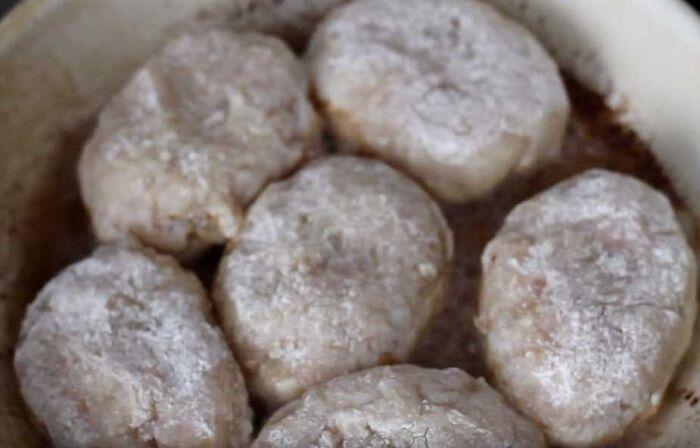 Котлеты из фарша – 6 классических рецептов сочных и мягких котлет