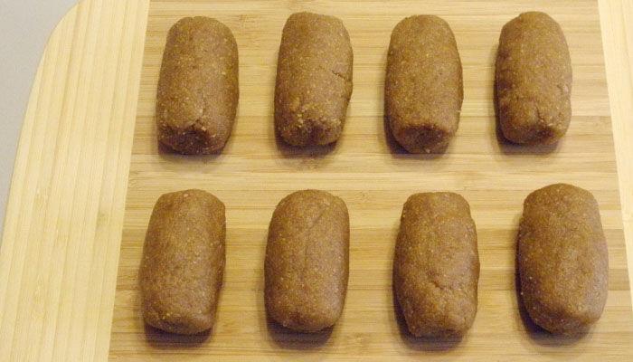 Пирожное картошка – классические рецепты в домашних условиях