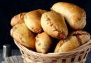 Пирожки с капустой в духовке – 6 быстрых и вкусных рецептов