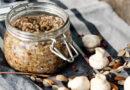 Грибная икра на зиму – 5 самых вкусных рецептов