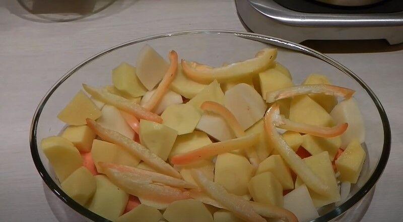 Сочная и мягкая индейка – 7 рецептов в духовке