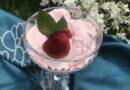 Клубничное мороженое в домашних условиях — 6 вкусных рецептов